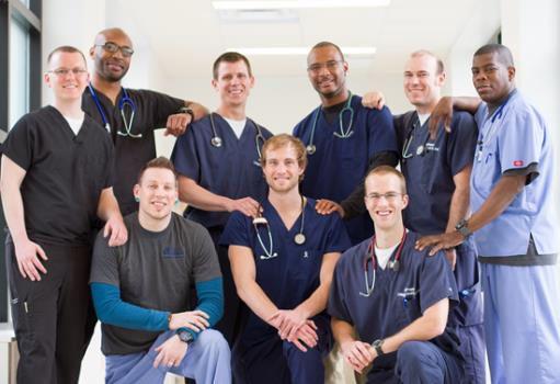 Cincinnati Childrens Hospital Medical Center - Ce Portal-6926
